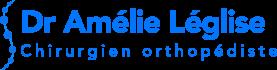 Dr-ALeglise-Blue