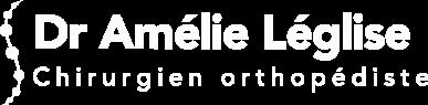 Dr-ALeglise-White